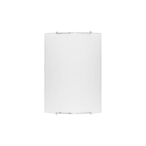 CLASSIC 3 fali lámpa 1xE27/100W