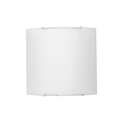 CLASSIC 4 fali lámpa 1xE27/100W