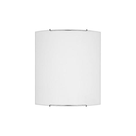 CLASSIC 5 fali lámpa 1xE27/100W