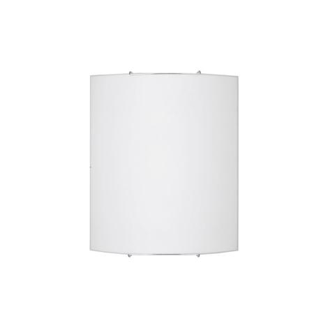 CLASSIC 6 fali lámpa 2xE27/100W