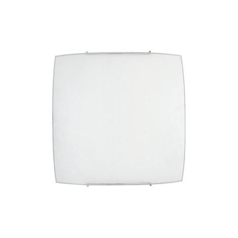 CLASSIC 7 mennyezeti lámpa 1xE27/100W