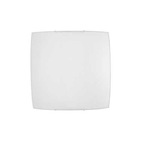 CLASSIC 8 mennyezeti lámpa 2xE27/100W