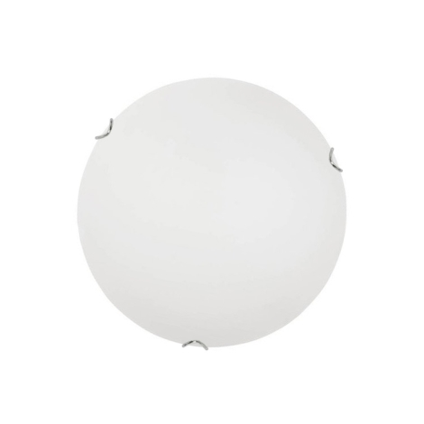 CLASSIC 9 mennyezeti lámpa 1xE27/60W