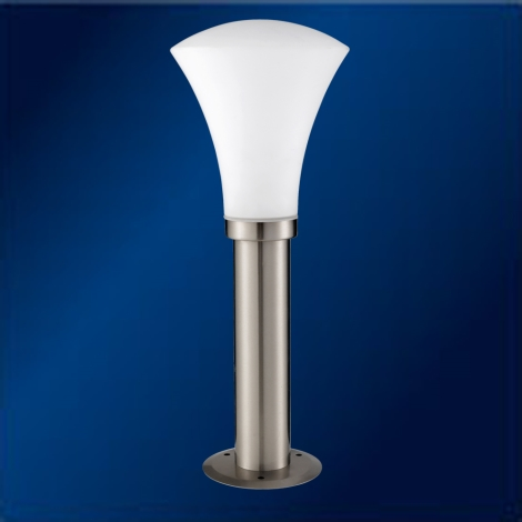 CONE 064-450 kültéri állólámpa 1xE27/60W
