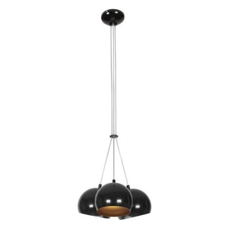 Csillár BALL 3xGU10/35W/230V
