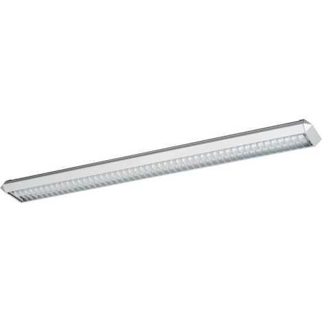 DAKS FACETLINE fénycsöves lámpa 2xG13/36W