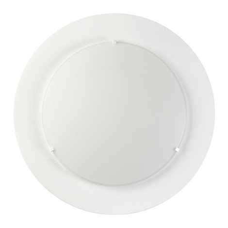 Dalber D-41006B - Mennyezeti lámpa COLORS 2xE27/40W/230V