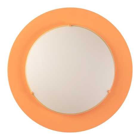 Dalber D-41006J - Mennyezeti lámpa COLORS 2xE27/40W/230V