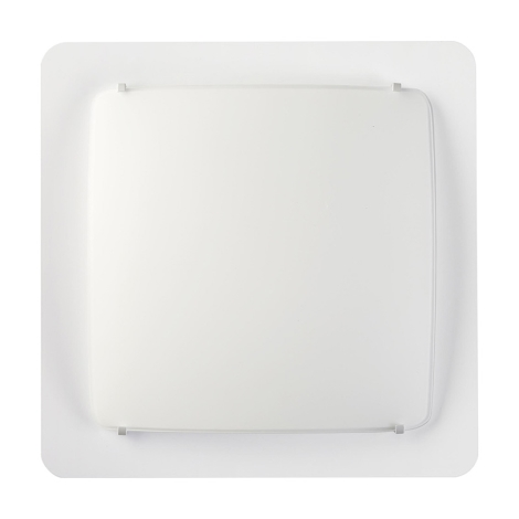 Dalber D-43006B - Mennyezeti lámpa COLORS 2xE27/40W/230V