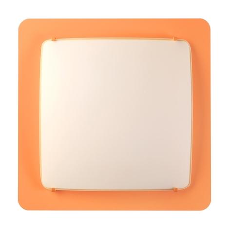 Dalber D-43006J - Mennyezeti lámpa COLORS 2xE27/40W/230V