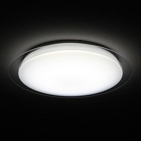 Dalen DL-C37T - LED szabályozható mennyezeti lámpa CLASSIC LED/37W/230V