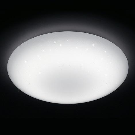 Dalen DL-C405TX - LED szabályozható mennyezeti lámpa  STAR SKY LED/38W/230V