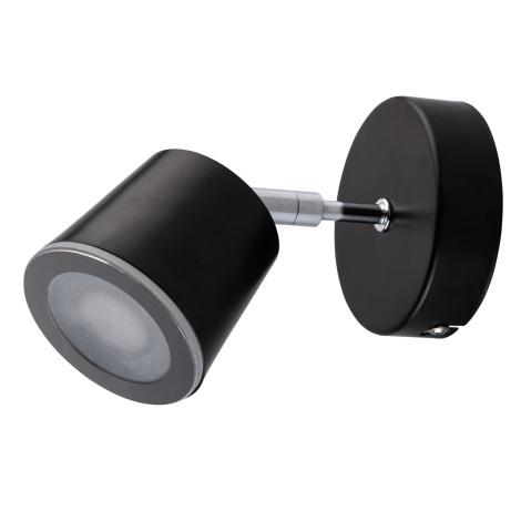 De Markt - LED Fali spotlámpa BALI 1xLED/4,5W/230V