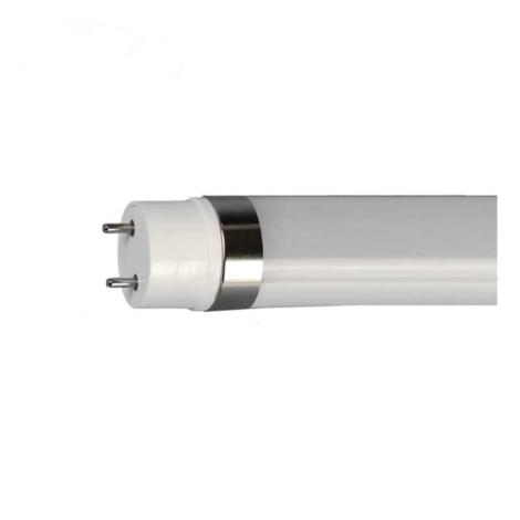 DioTronic 840 DT-T2 LED dióda 1xG13/24W