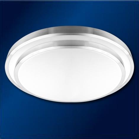 DYJE LED-es mennyezeti lámpa LED/18W 4000K