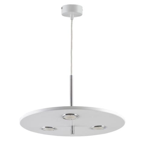 ECO BI - LED függesztékes lámpa LED/8,5W/230V