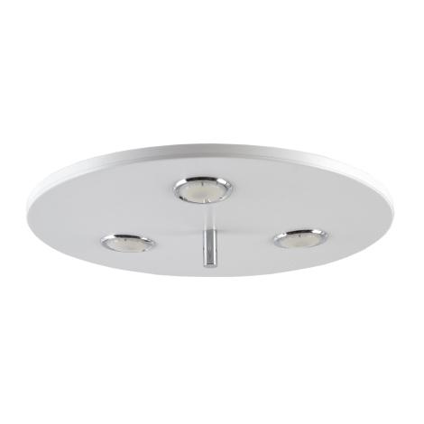 ECO PB - LED mennyezeti lámpa LED/8,5W/230V