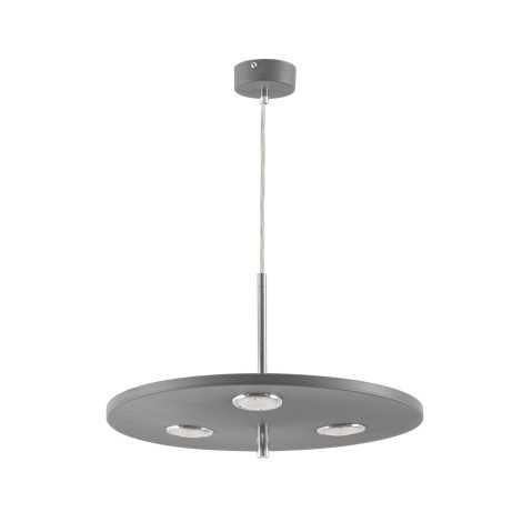 ECO SZ - LED függesztékes lámpa LED/8,5W/230V