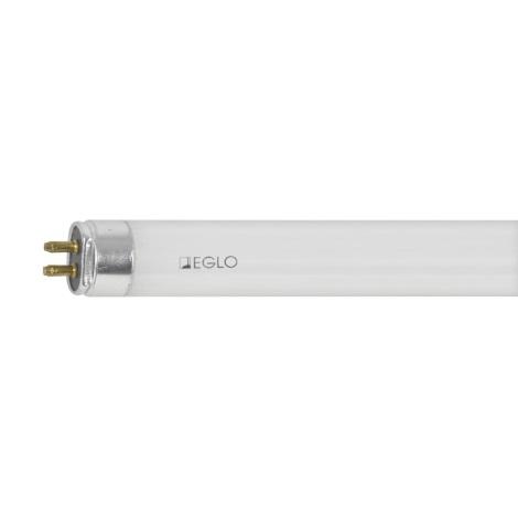 EGLO 10659 - Fénycső T5/28W/230V