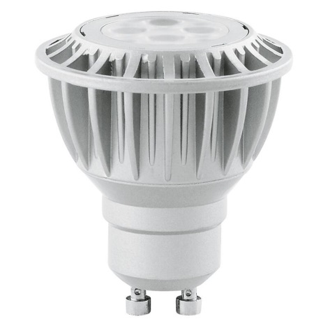 EGLO 11192 - LED-es izzó GU10/5W 3000K