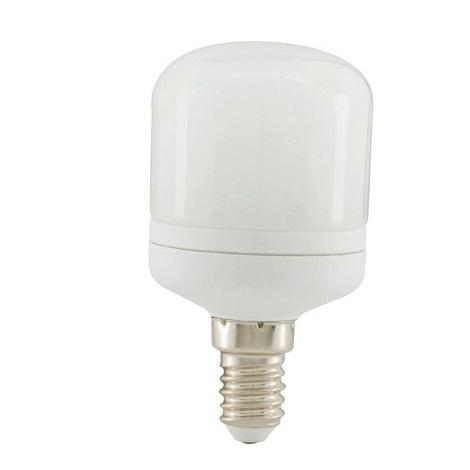 EGLO 11198 - Energiatakarékos izzó E14/9W 2700K