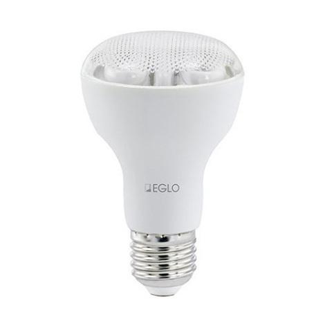 Eglo 12428 -Energiatakarékos izzó E27/13W/230V