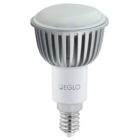EGLO 12755 - LED-es izzó 1xE14/5W