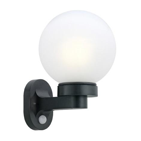 EGLO 13389 - WALES 1 fali lámpa szenzoros