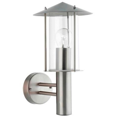 EGLO 13442 - MAJORCA kültéri fali lámpa1xE27/60W IP44