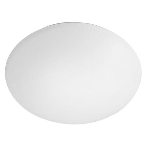 EGLO 13494 - GIRON LED-es mennyezeti lámpa 1xLED/12W