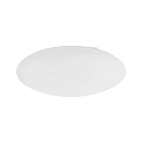 Eglo 13705 - Mennyezeti lámpa LED GIRON LED/8,2W/230V