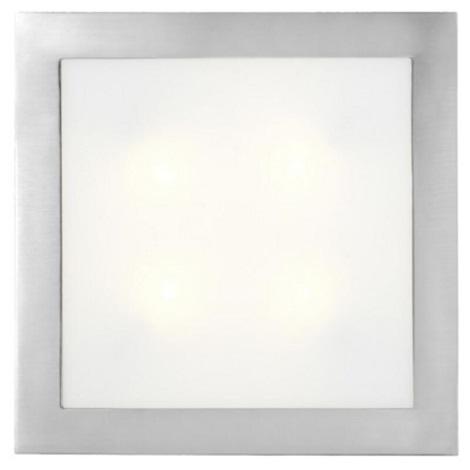 EGLO 13969 - ARI mennyezeti/fali lámpa 4xE14/40W