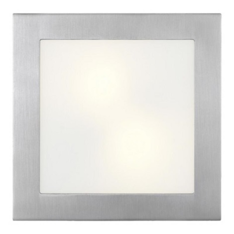 EGLO 13971 - ARI mennyezeti/fali lámpa 2xE14/40W