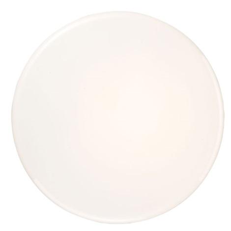 EGLO 22344 - Mennyezeti lámpa 1xE27/11W