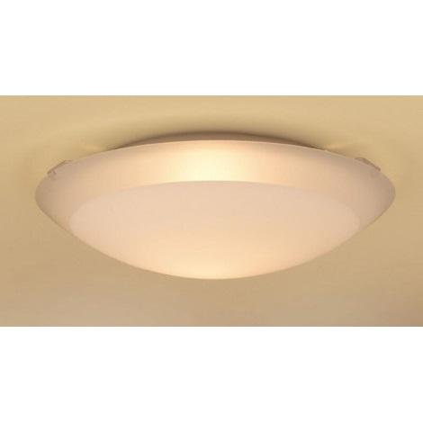 EGLO 22352 - Fali/mennyezeti lámpa ALBEDO 1xE27/11W