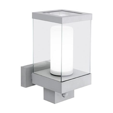 EGLO 22435 - DOWNTOWN kültéri lámpa 1xE27/60W