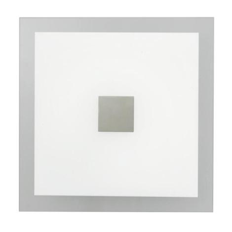 Eglo 22577 - mennyezeti lámpa Lara 1xT9/22W/240V