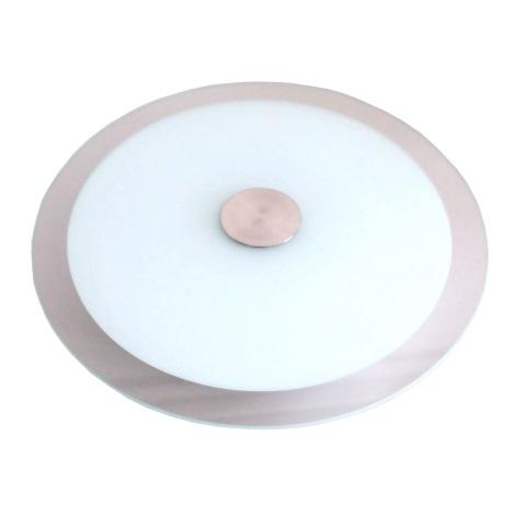 Eglo 22578 - Mennyezeti lámpa  HEBE 1xG10Q/22W/230V