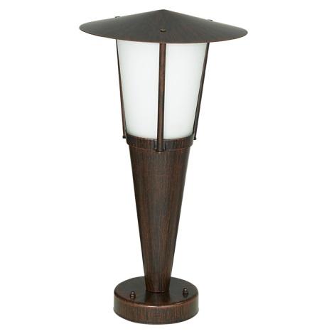 EGLO 22668 - SAN MARINO kültéri lámpa1xE27/60W