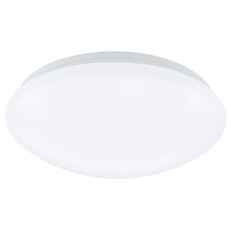 EGLO 22888 - GIRON fali lámpa 1x2GX13/22W