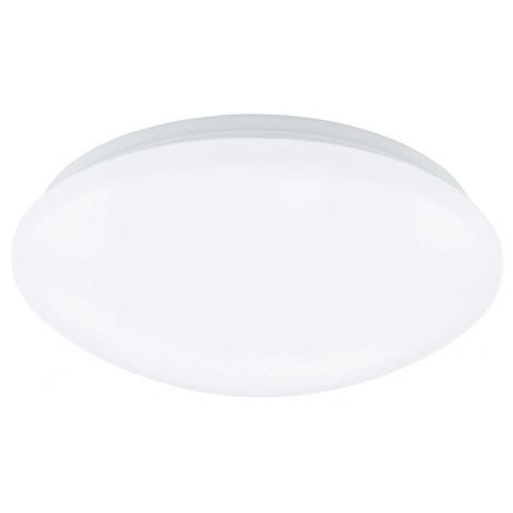 EGLO 22889 - GIRON mennyezeti lámpa 2GX13/40W