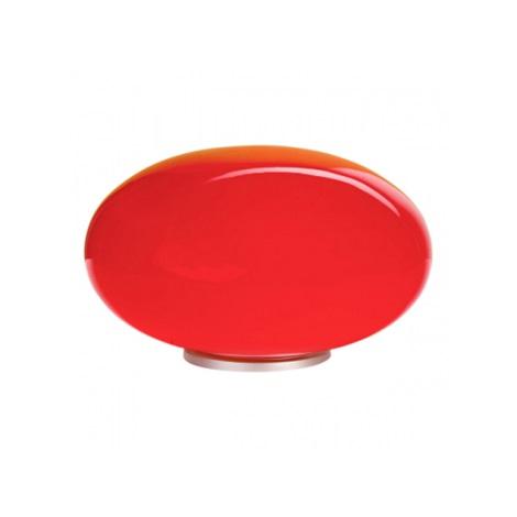 EGLO 22956 - NARO asztali lámpa E27/60W