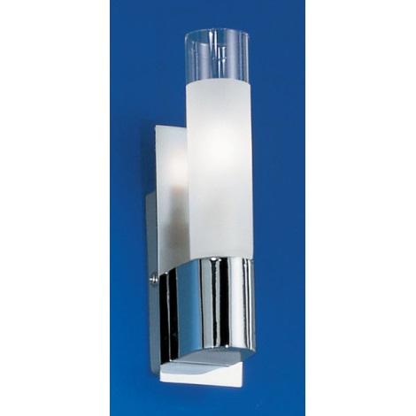 EGLO 26431 - KIO fali lámpa 1xG9/40W