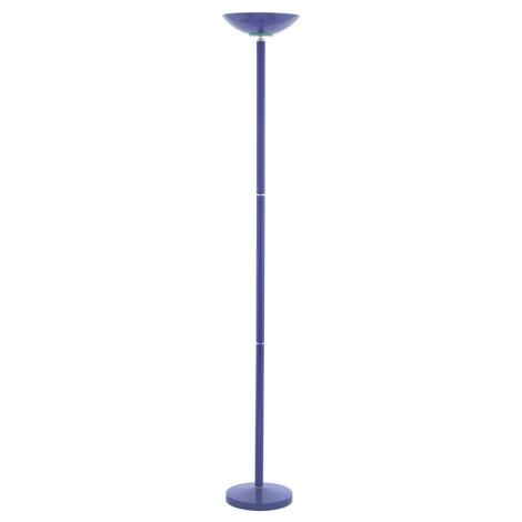 Eglo 26619 - Álló lámpa 1xR7s/230W/230V