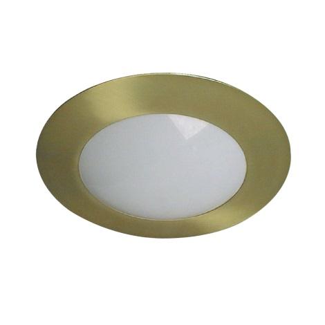 EGLO 27014 - Mennyezeti lámpa 2xG23/60W/230V