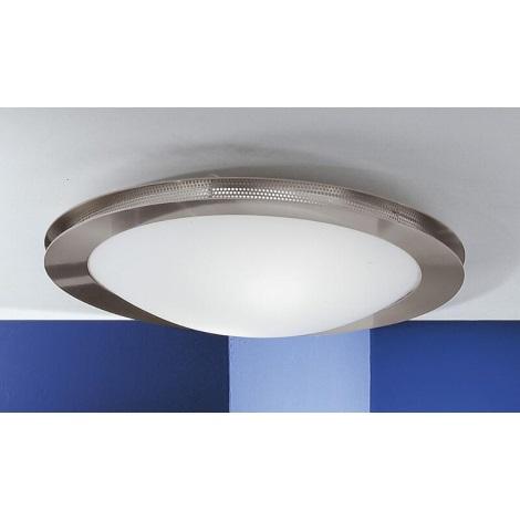 EGLO 27498 - Fali/mennyezeti lámpa 1xGR8/28W