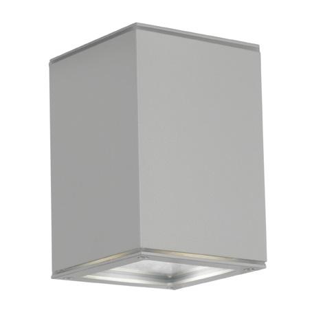 EGLO 27666 - TABÓ 1xGU10 kültéri mennyezeti fény / 50W