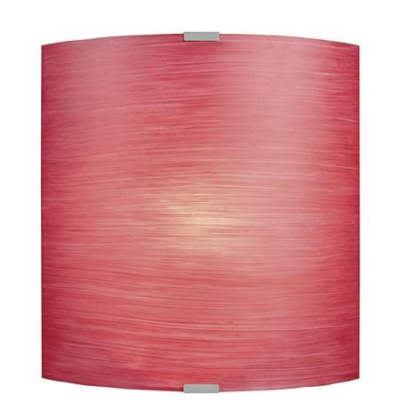 EGLO 27787 - ARHUS fali lámpa 1xE27/60W