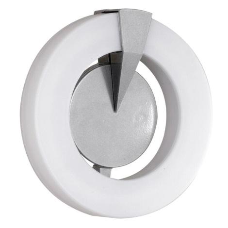 EGLO 27833 - ROI kültéri fali lámpa 1x2GX13/22W
