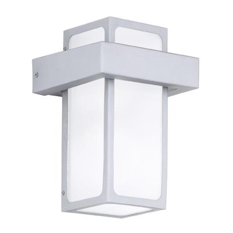 EGLO 27836 - LINARES kültéri lámpa 2xG9/25W